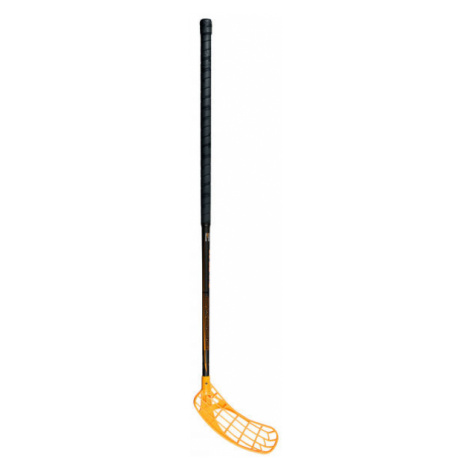 Oxdog PULSE 28 GM SWEOVAL MB - Floorball stick