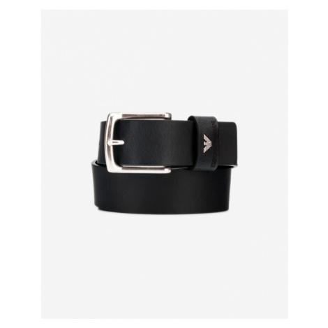 Black men's belts