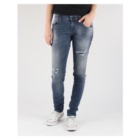 Diesel Grupee Jeans Blue