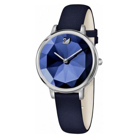 Swarovski Watch 5416006
