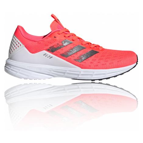 Adidas SL20 Women's Running Shoes - AW20