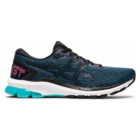 GT-1000 9 Stability Running Shoe Men Asics