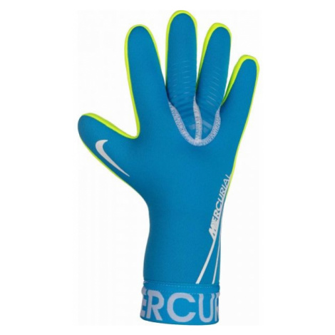 Nike MERCURIAL TOUCH VICTORY - FA19 - Junior goalkeeper gloves