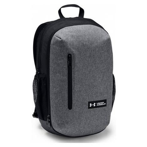 backpack Under Armour Roland - 041/Gray