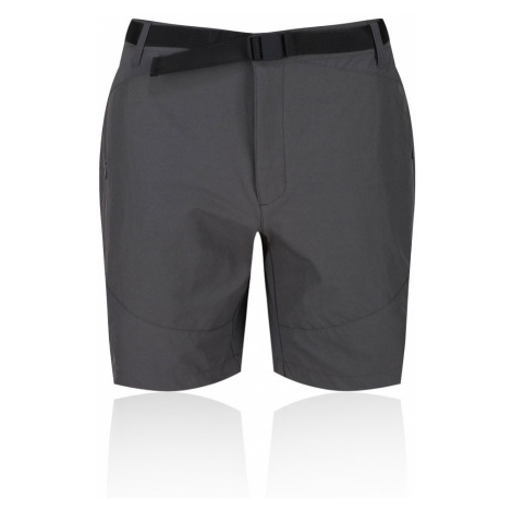Regatta Highton Shorts - SS20