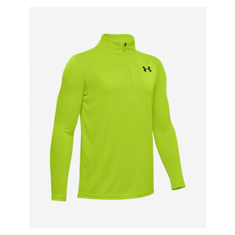 Men's sports T-shirts and tank tops Under Armour