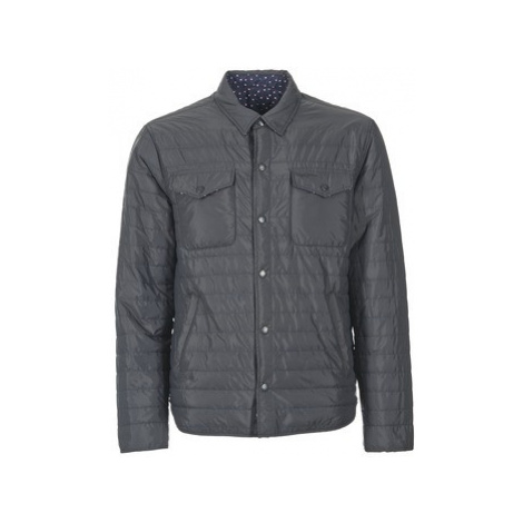Pepe jeans WILLY men's Jacket in Black