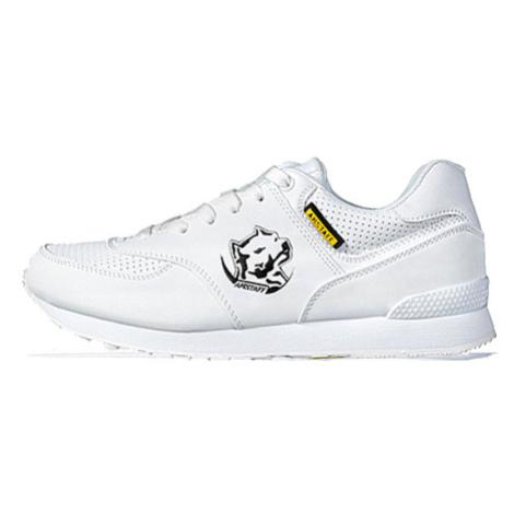 Amstaff Running Dog Sneaker