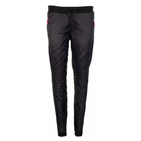 ALPINE PRO MARGA - Women's outdoor pants