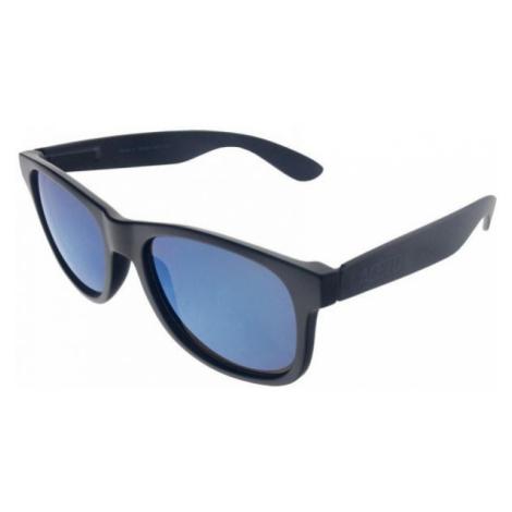 Laceto SA1013-3-B black - Sunglasses