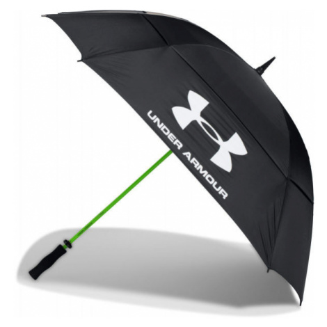 Under Armour GOLF UMBRELLA (DC) - Umbrella