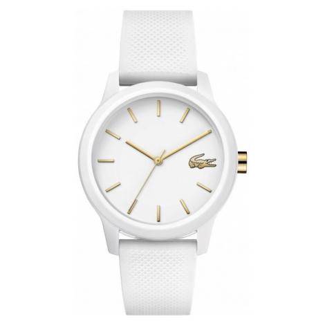 Lacoste Lacoste 12.12 Ladies Watch 2001063
