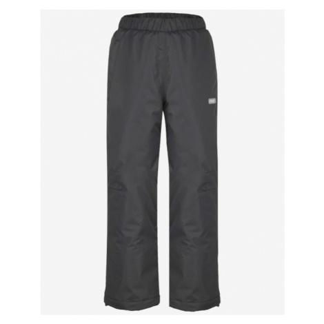 Loap Fifo Kids Trousers Black