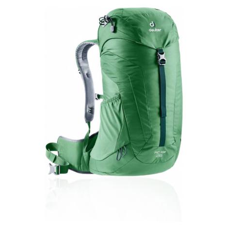 Deuter AC Lite 26L Women's Backpack