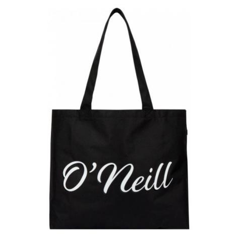 O'Neill BW LOGO SHOPPER black - Women's bag