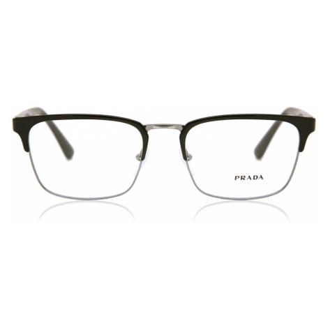 Men's glasses Prada
