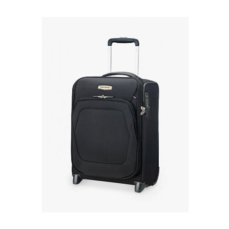 Samsonite Spark SNG USB Port 45cm 2-Wheel Cabin Case