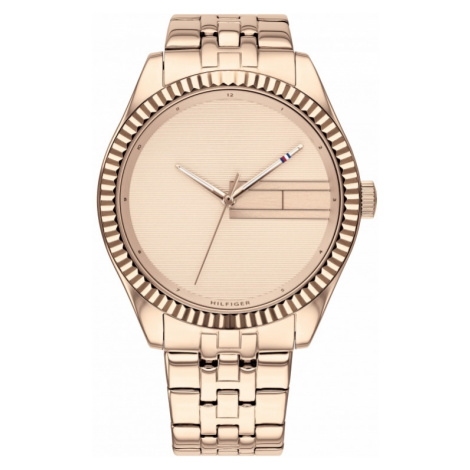 Tommy Hilfiger Watch 1782082