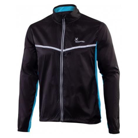 Klimatex BUDDY - Men's running jacket