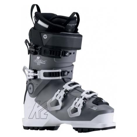 K2 ANTHEM 80 LV - Women's ski boots