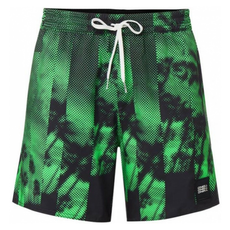 O'Neill PM BONDEY SHORTS black - Men's water shorts