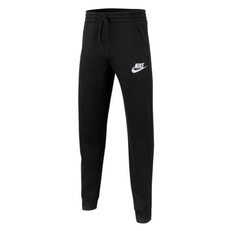 Sportswear Club Fleece Training Pants Men Nike