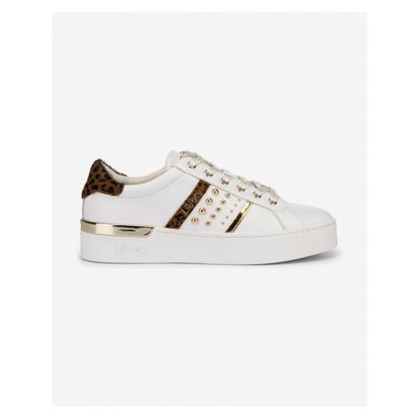 Liu Jo Sneakers White