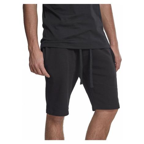 shorts Urban Classics Basic/TB2076 - Black