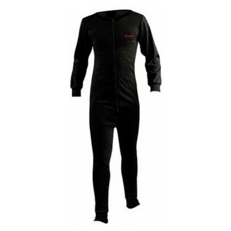 CCM RIBANO SR - Men's one-piece undergarments
