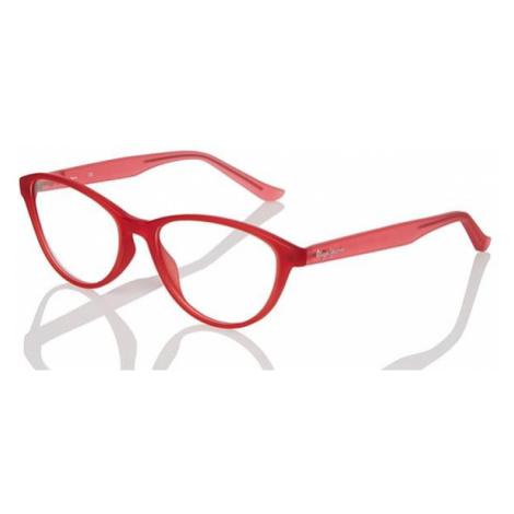 Pepe Jeans Eyeglasses PJ3145 C1