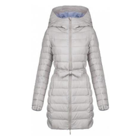 Women's jackets LOAP