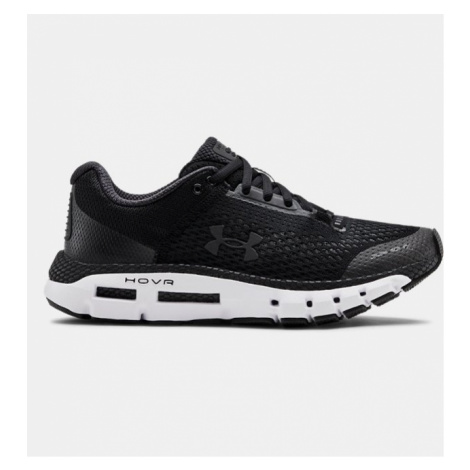 Women's UA HOVR Infinite Running Shoes Under Armour