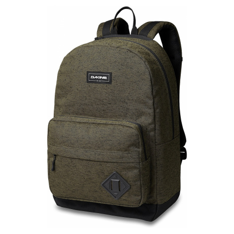 backpack Dakine 365 Pack 30 - Dark Olive