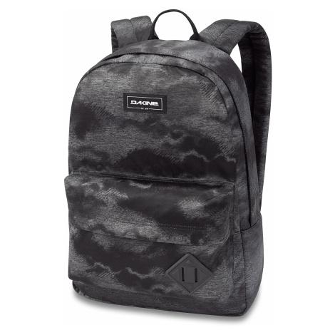 backpack Dakine 365 Pack - Ashcroft Black Jersey