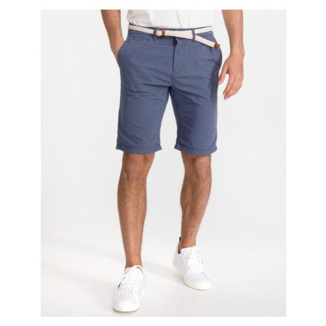 Men's shorts Tom Tailor