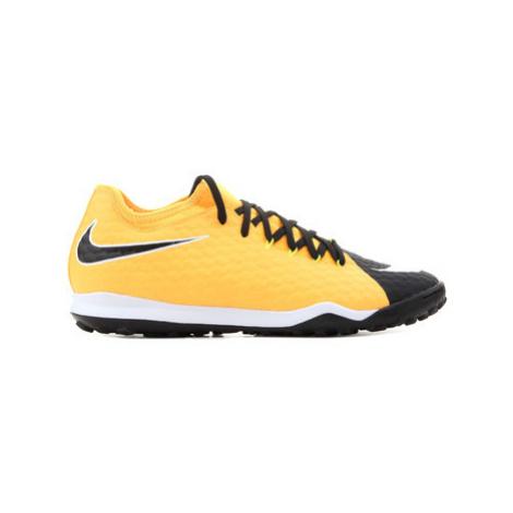 Nike Hypervenomx Finale II TF 852573 801 men's Football Boots in Multicolour