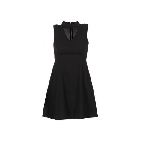 Moony Mood GUDU women's Dress in Black