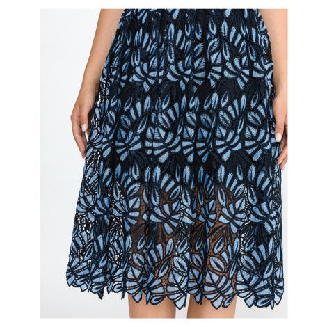 Pinko Elicia Skirt Blue
