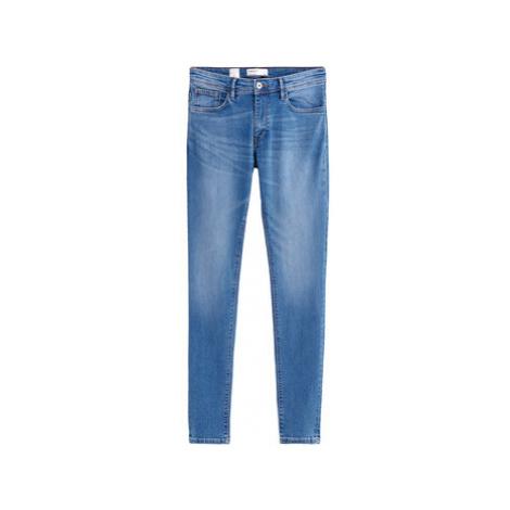 Celio C45 skinny jeans men's Skinny Jeans in Blue