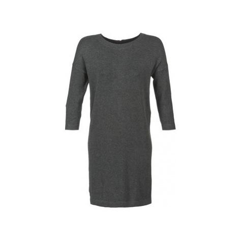 Vero Moda GLORY women's Dress in Grey