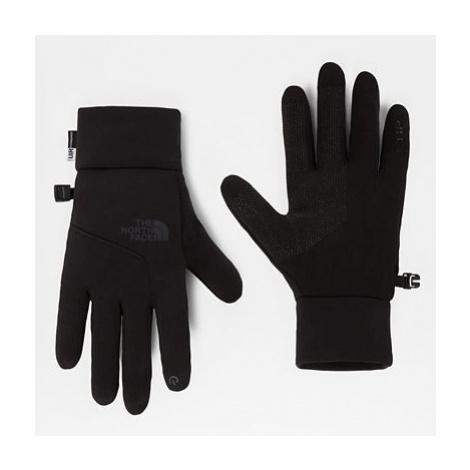 The North Face Men's Etip™ Gloves Tnf Black
