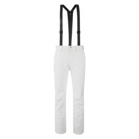 Halti PUNTTI EVO W white - Women's winter pants