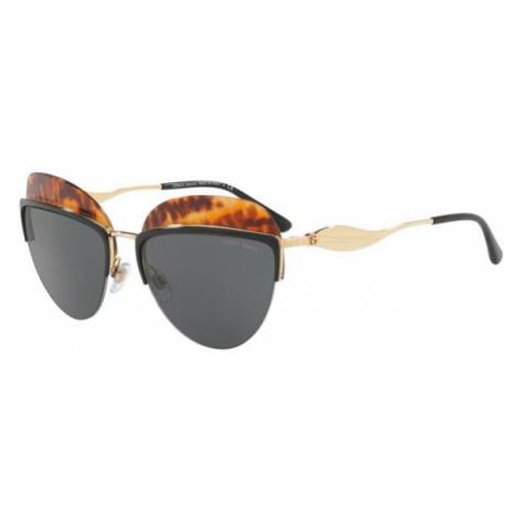 Giorgio Armani Sunglasses AR6061 302187
