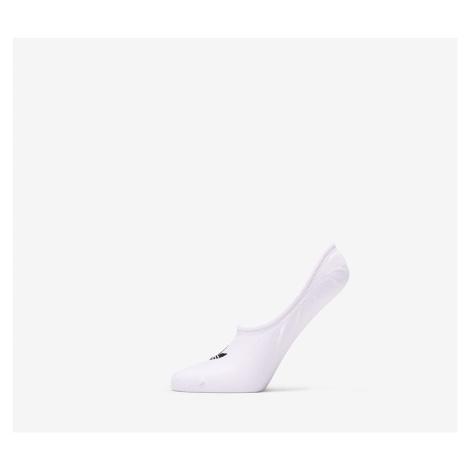 adidas Low Cut Socks 3Pack White