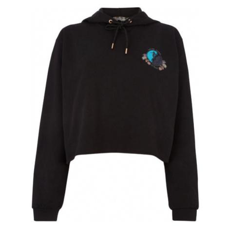 O'Neill LW MORAGA HOODIE black - Women's hoodie