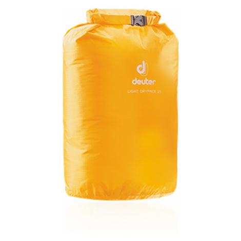 Deuter Light 25L Drypack