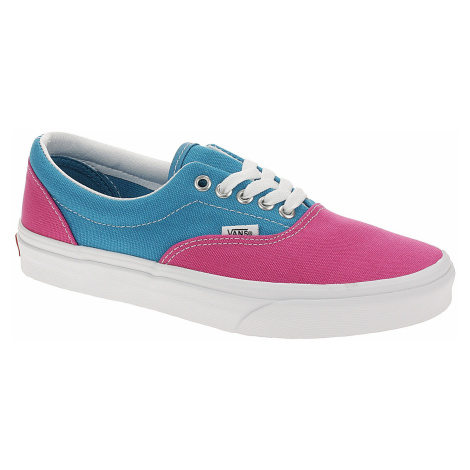 shoes Vans Era - Retro Sport/Caribbean Sea/True White