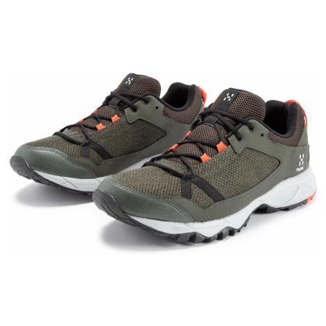 Haglofs Trail Fuse Walking Shoes - SS21