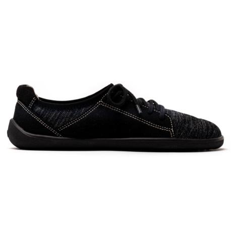 Barefoot Sneakers - Be Lenka Ace - All Black 46