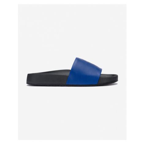 Men's slippers and flip-flops Ralph Lauren